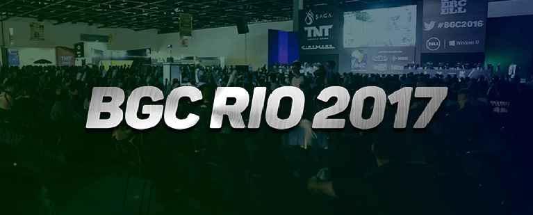 Brasil Game Cup 2017 Torneio Dota 2 - Inscrições