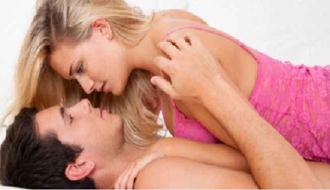 Clamídia – Causas, Sintomas e Tratamento