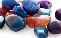 Cristaloterapia – Benefícios dos Cristais