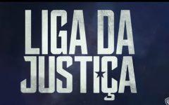 Filme Liga da Justiça – Vídeo Trailer