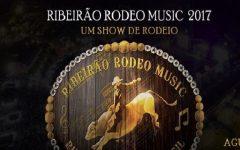 Ribeirão Rodeo Music 2017 – Atrações e Ingressos