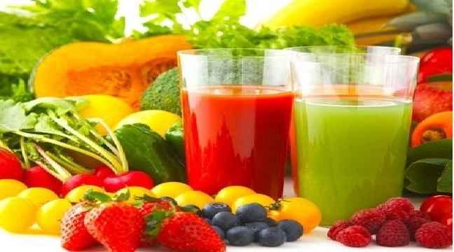 Suco Fitness Com Clara de Ovo – Benefícios e Receita