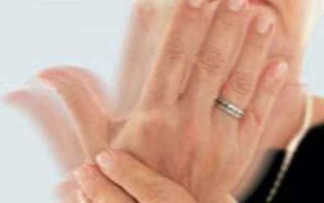 Tremor Familiar – Causas e Sintomas