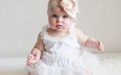 Vestido Para Bebês – Como Escolher