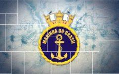 Concurso Marinha Nível Superior – Inscrições