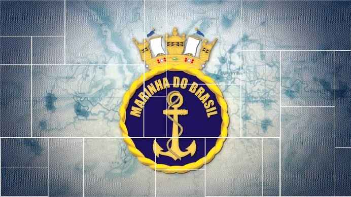 Concurso Marinha do Brasil - Inscrição