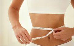 Dieta da Barriga Zero – Como Fazer e Cardápio