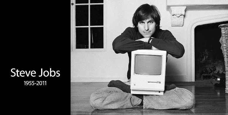 Exposição Sobre Steve Jobs No Brasil - Datas e Ingressos