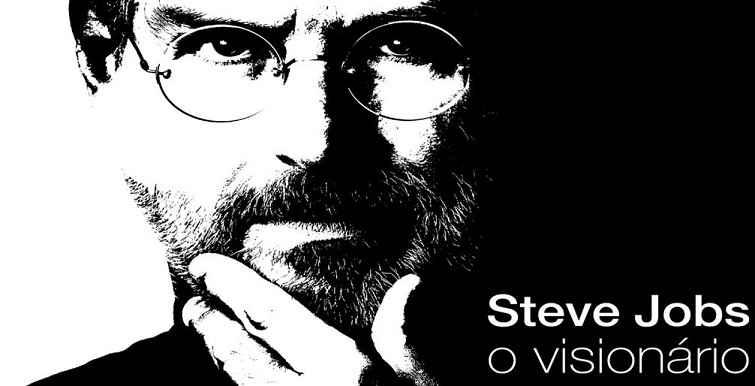 Exposição Sobre Steve Jobs No Brasil – Datas e Ingressos