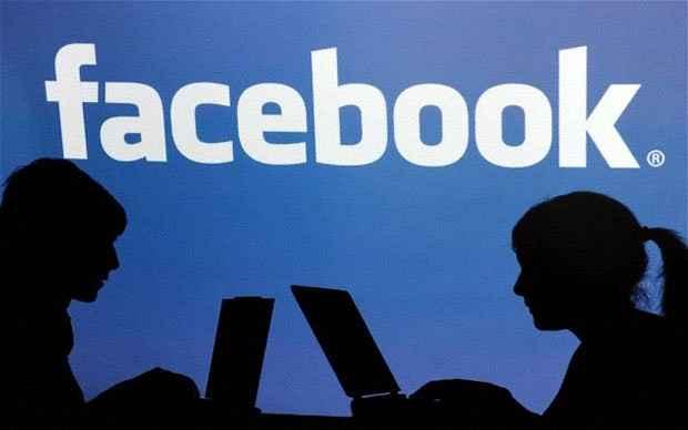 Facebook Fotos Por 24 Horas – Novo Recurso