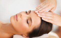Feng Shui Facial – Benefícios