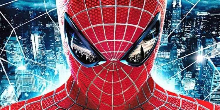 Filme Homem Aranha De volta ao Lar – Sinopse e Trailer