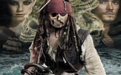 Filme Piratas do Caribe 5 – Sinopse e Trailer