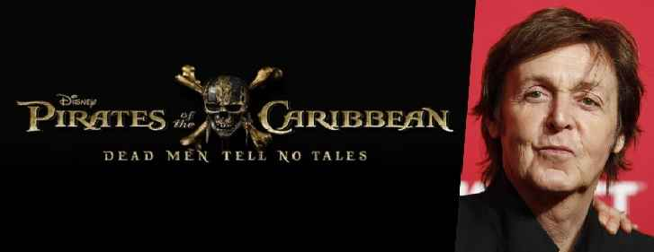 Filme Piratas do Caribe 5 – Sinopse e Trailer