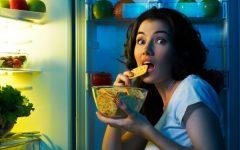 Síndrome do Comer Noturno – Como Identificar e Dicas Para Controlar