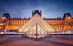 Visitar Museus no Mundo OnLine – Como Fazer