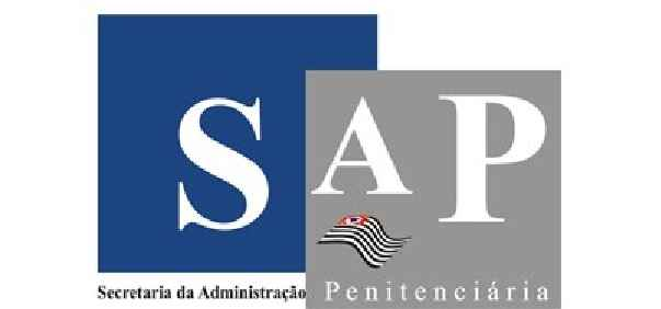 Concurso Secretaria de Administração Penitenciária de SP - Inscrição