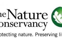 Concurso de Fotografia Digital da The Nature Conservancy – Inscrições