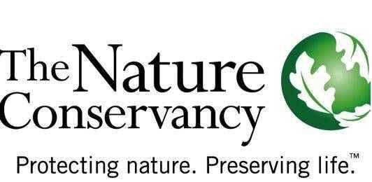 Concurso de Fotografia Digital da The Nature Conservancy – Inscrições