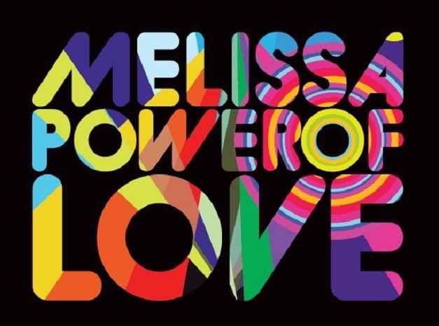 Melissa Power Love Verão 2018 – Lançamento