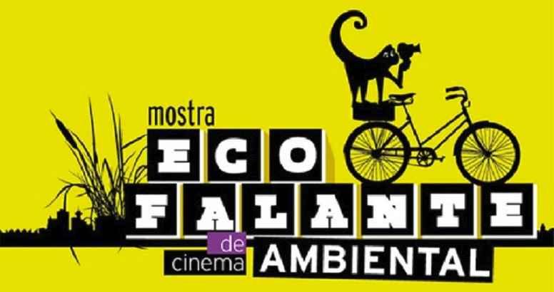 Mostra de Filmes Ecofalante – Entrada Gratuita