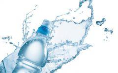 Quando o Corpo Pede Mais Água – Sinais