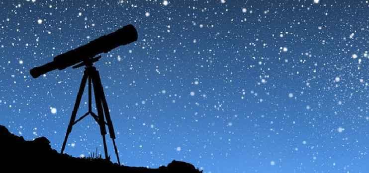 Anéis de Saturno Mais Brilhantes – Como Observar