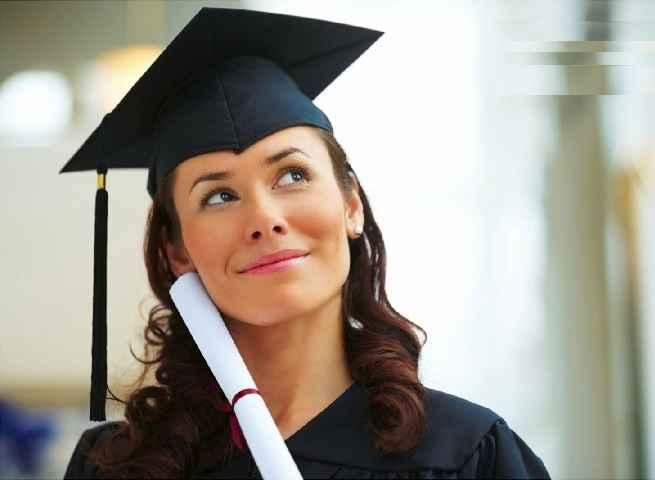 Bolsa de Estudos Para Faculdade – Como Conseguir