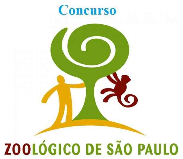 Concurso Zoológico de São Paulo 2017 – Inscrições