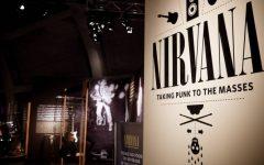Exposição Sobre Nirvana No Rio de Janeiro – Data e Local