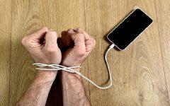 Nomofobia Dependência Do Celular – Sintomas e Dicas