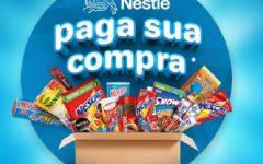 Promoção Nestlé Paga Sua Compra – Como Participar
