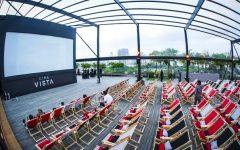 Sessões Especiais No Cine Vista 2017 – Programação