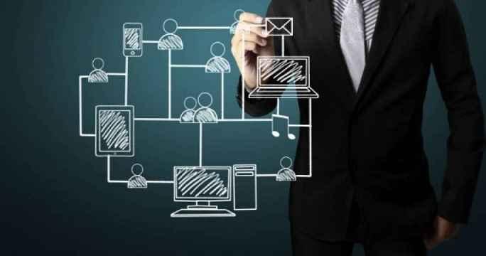 Unieducar Cursos de Informática – Gratuitos