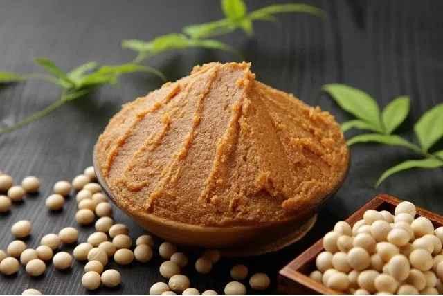 Alimento Miso – Variedades e Benefícios