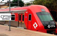 Concurso CPTM – Companhia Paulista de Trens Metropolitanos – Inscrições