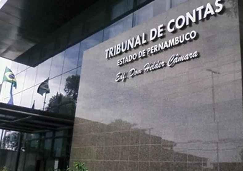 Concurso TCE de Pernambuco – Inscrições