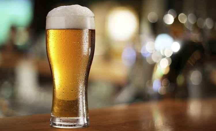 Copos Para Cerveja – Tipos