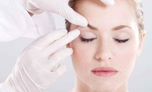 Dermocosméticos Para Corpo ou Rosto – Como Escolher