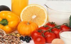 Dieta Sem Glúten ParaEmagrecer– Como Fazer