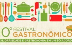 Festival Acorde Gastronômico – Ingressos