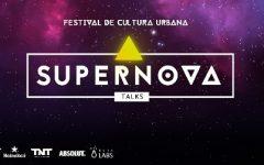 Festival Super Nova Em São Paulo – Programação