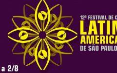 Festival de Cinema Latino-Americano de São Paulo – Programação
