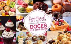 Festival de Doces Na Paulista – Datas