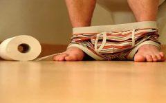 Fezes Flutuante– Causas e Doenças