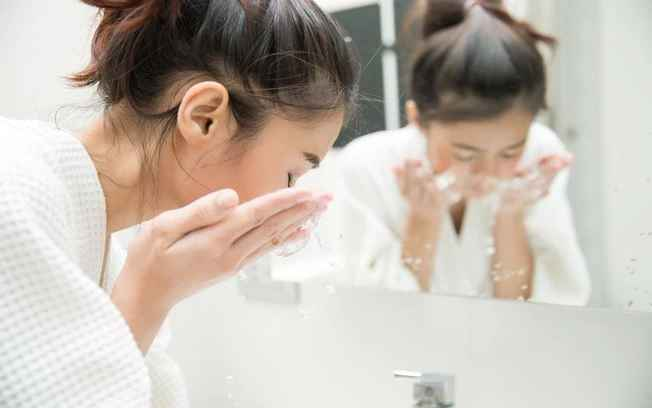 Limpeza de Pele Gritting – Como Fazer