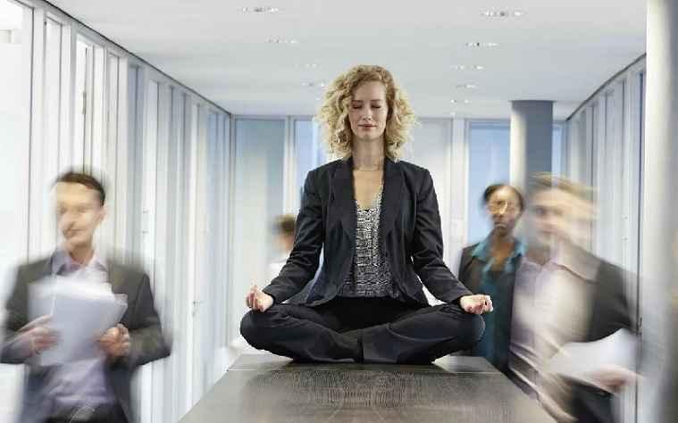 Meditação MindFulness – Benefícios