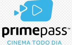 Primepass Cinema Todo Dia – Como Funciona