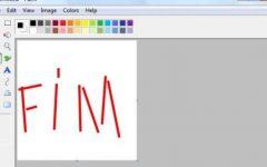 Programas Substitutos Para o Paint – Dicas