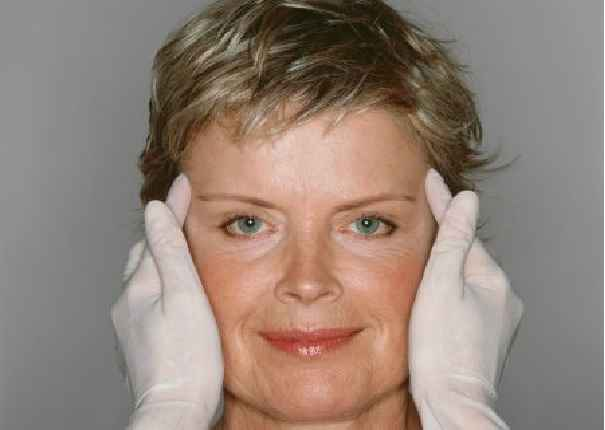 Rejuvenescimento Facial Com Lipoenxertia – Benefícios